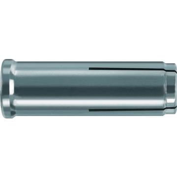 10xMetalldübel Einschlaganker ETA verzinkt M8-M16 Beton Dübel Anker Zulassung